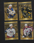 2015-16 TIM HORTONS SHINING STARS FINISH YOUR SET (PICK ANY 2 ) RARE CANADA ONLY