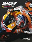 MotoGP Season Review 2012 Officially licensed by Julian Ryder Book The Fast