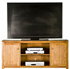 Eagle Furniture Manufacturing Adler TV Stand for TVs up to 60""
