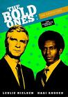 The Bold Ones The Protectors Complete Series 1970s TV Show Police Drama Rare DVD