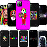 Tekashi69 6ix9ine Tempered Glass Case for iPhone 8 7 6 6S Plus 5S SE X XS Max XR