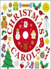 Sing-along Christmas Carols By Roger Priddy. 9781843325017