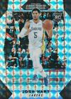 2017-18 Panini Prizm Mosaic Basketball #1-250 - Your Choice *GOTBASEBALLCARDS