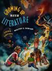 Growing Up With Literature By Walter Sawyer