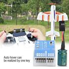 F50A Gyro A3 V2 Flight Controller Stabilizer Kits for RC Fixed-wing Heicopter