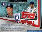 2019 TOPPS SERIES 1 BASEBALL BASE (PICK YOUR CARD) #1-250 ~ FREE SHIPPING <br/> ~ BUY 10 GET 5 FREE ~