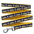 Buffalo Sabres Pet Leash by Pets First $11.38 USD on eBay