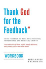Heen Sheila-Thank God For The Feedback BOOK NEW