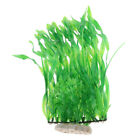 Artificial Aquarium Plants Vivid Aquarium Water Plants for Aquarium Decor
