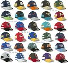 New NFL New Era Official Mens Sideline Home 39THIRTY Cap Hat $27.95 USD on eBay