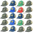 New NFL Sallana Mesh CLEAN UP '47 Relaxed Fit Snapback Trucker Cap Hat on eBay