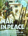 War In Peace By Sir Robert Thompson