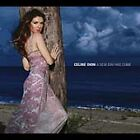 CELINE DION - A New Day Has Come by Céline Dion (CD) - NICE! WOW! Take a L@@K!