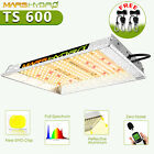 Mars Hydro TS 1000W 2000W LED Grow Light Full Spectrum Indoor  Plant Hydroponics. Buy it now for 129.99
