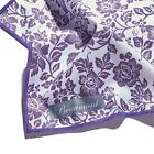 Beaumont Mikrofaser-Pol(Damson Lace Microfibre Cleaning Cloth)