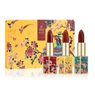 CATKIN X SUMMER PALACE ipstick Rouge Color Matte Shimmer Makeup 3.8g Gift Box