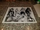 8X10 PHOTOGRAPH FROM RUSS MEYERS SUPER VIXENS FROM IRVING KLAWS ARCHIVES #5