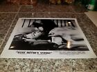 8X10 PHOTOGRAPH FROM RUSS MEYERS VIXEN 1968 FROM IRVING KLAWS ARCHIVES #7