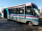 1992 Winnebago Adventurer 34RQ - MOTOR HOME PICK UP ONLY