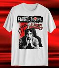New Poetic Justice A Street Romance 2 Pac Mens 1993 Vintage T-Shirt