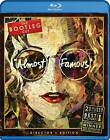 Almost Famous (Blu-ray Disc  2013) - NEW!!