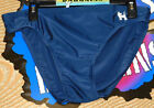 New Mens Mambo Australia XL Swim Racing Briefs No Tags $17.99 Free Shipping