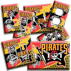 PITTSBURGH  PIRATES BASEBALL TEAM LIGHT SWITCH OUTLET PLATES MAN CAVE ROOM DECOR on Ebay