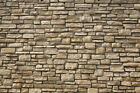 # 5 SHEETS BRICK stone wall 21x29cm 1/6 Scale BUMPY EMBOSSED +ADHESIVE BACK #44w