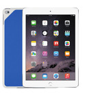 """Apple iPad Air 2 9.7"""" Tablet - Wi-Fi - Choice of Color and Storage Size"""
