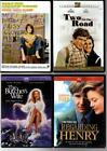 dvd INSIDE DAISY CLOVER, TWO FOR THE ROAD, BUTCHER'S WIFE, REGARDING HENRY