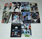 ANTONIO CROMARTIE Chargers 7 Card Assorted Lot $5.5 USD on eBay