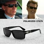 James Bond Polarized Sunglasses Men Brand Designer Sun Driving Celebrity Glasses $12.69 USD on eBay
