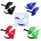 2 x  Motorcycel Hand Guards 22mm-28mm handlebar Fit for Most BMW Models $60.99 USD on eBay