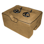 HOT Pet Gear Large Car Booster for Dogs NEW FREESHIPPING