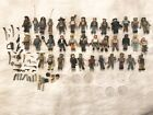 The Walking Dead DST Minimates Loose Lot Of 36