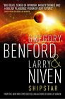 Shipstar by Gregory Benford Book The Fast Free Shipping