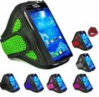 Apple iPhone Gym Running Jogging Armband Sports Exercise Arm Band Holder Strap