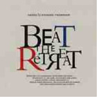 Various Artists-Beat the Retreat: Songs By Richard Thompson CD NEW
