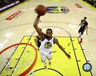 Kevin Durant Golden State Warriors 2018 NBA Playoffs Photo VG018 (Select Size) on eBay