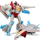 "Buy ""Classic Autobots Transformers Optimus Prime Bumblebee Megatron Starscream KidToy"" on EBAY"
