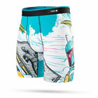 Stance Bespin Tower Boxer Briefs Black $25.0 USD on eBay