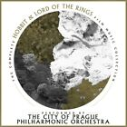 City of Prague Philharmonic Orchestra - Complete Hobbit & Lord of The Rin...