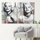 Canvas painting Wall poster decoration for living room Wall Art Picture prints