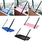 Hanging Cat Window Mat Perch Hammock Cat Kitten Pet Rest Bed with Suction Cups