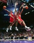 LeBron James Cleveland Cavaliers NBA Photo GN029 (Select Size) on eBay