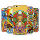OFFICIAL CHRIS DYER SPIRITUAL CASE FOR GOOGLE PHONES