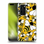 HEAD CASE DESIGNS BUGGED LIFE BACK CASE FOR HUAWEI PHONES 1