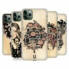 HEAD CASE DESIGNS INTROSPECTION BACK CASE FOR APPLE iPHONE PHONES