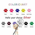 Custom Name Wall Decal Wall Stickers Kids Boy Girl Room Decoration Accessories