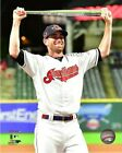 Shane Bieber Cleveland Indians 2019 All Star MVP Photo WL096 (Select Size) on Ebay